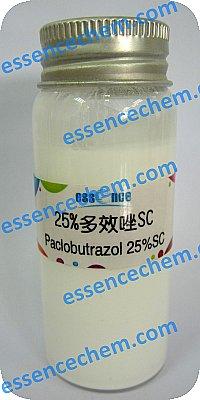 Paclobutrazol-250-SC